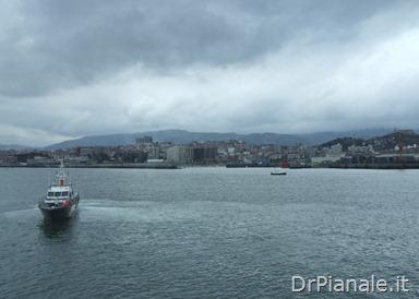 2008_0904_Bilbao_1006