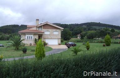 2008_0904_Bilbao_1018