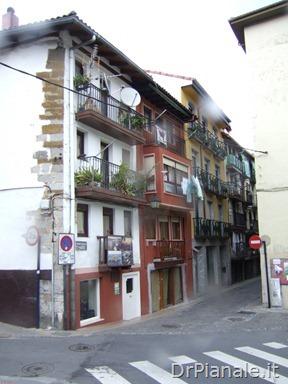 2008_0904_Bilbao_1035