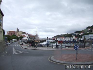 2008_0904_Bilbao_1036