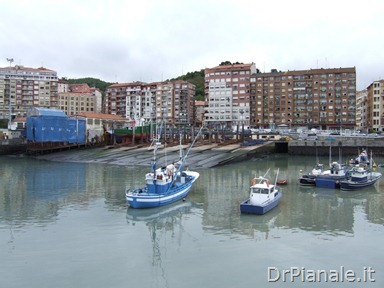 2008_0904_Bilbao_1039