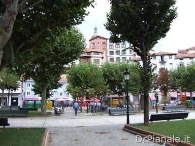 2008_0904_Bilbao_1042