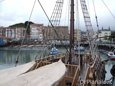 2008_0904_Bilbao_1044