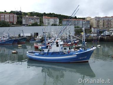2008_0904_Bilbao_1047