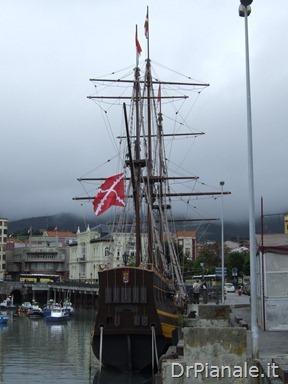 2008_0904_Bilbao_1048