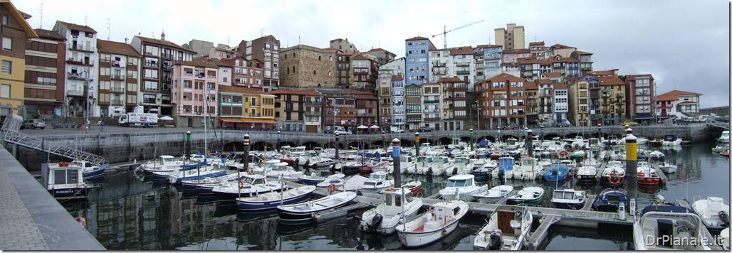 2008_0904_Bilbao_1051 creazione panorama