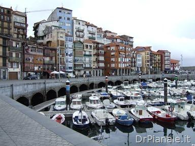 2008_0904_Bilbao_1054
