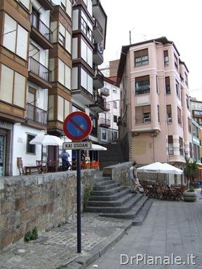 2008_0904_Bilbao_1055