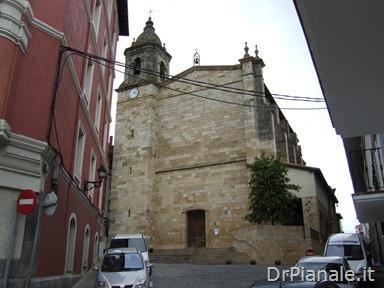 2008_0904_Bilbao_1059