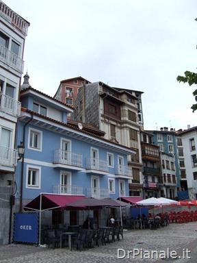 2008_0904_Bilbao_1060