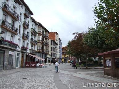 2008_0904_Bilbao_1061