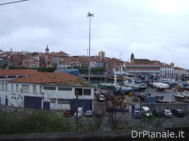 2008_0904_Bilbao_1065