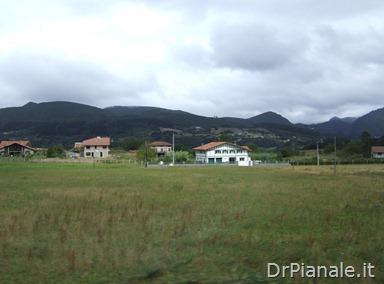 2008_0904_Bilbao_1072