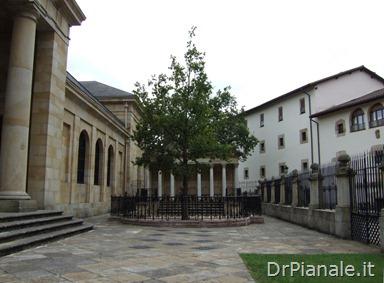 2008_0904_Bilbao_1081