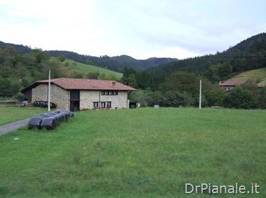 2008_0904_Bilbao_1109