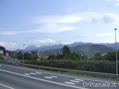2008_0904_Bilbao_1112