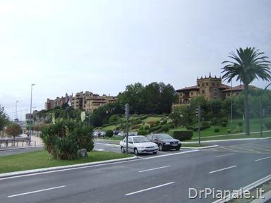 2008_0904_Bilbao_1115