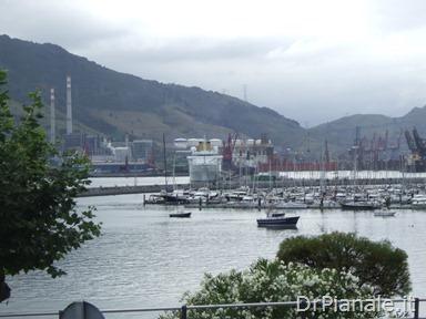 2008_0904_Bilbao_1116