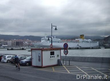 2008_0904_Bilbao_1118