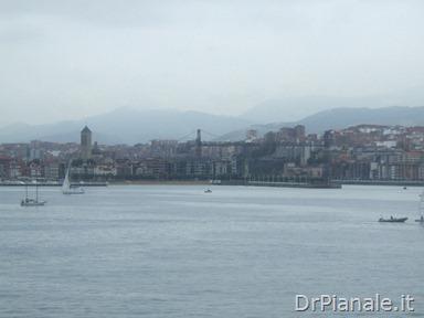 2008_0904_Bilbao_1123