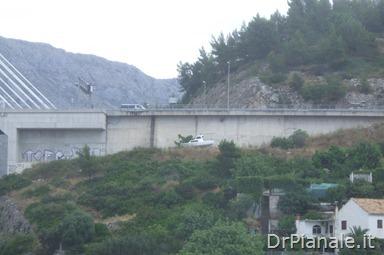 2011_0705_Dubrovnik 122