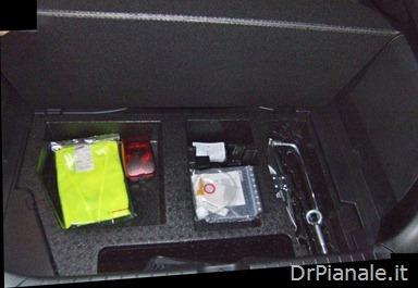 DSCF0897 creazione panorama