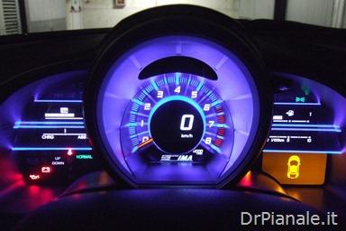 DSCF0907