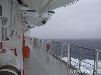 2008_0905_navigazione_1133