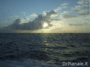 2008_0905_navigazione_1198