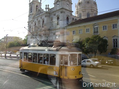 2008_0906_Lisbona_1221
