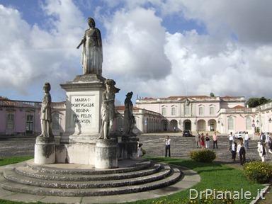 2008_0906_Lisbona_1225