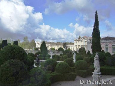 2008_0906_Lisbona_1230