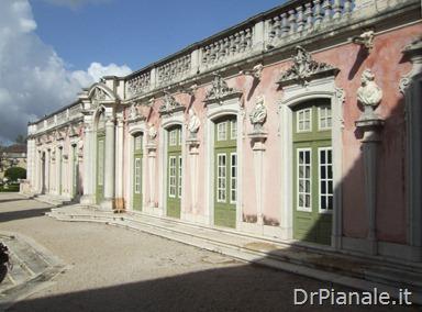 2008_0906_Lisbona_1236