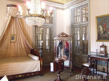 2008_0906_Lisbona_1245