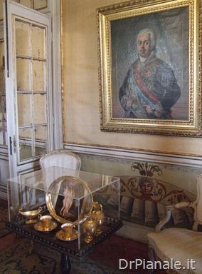 2008_0906_Lisbona_1248