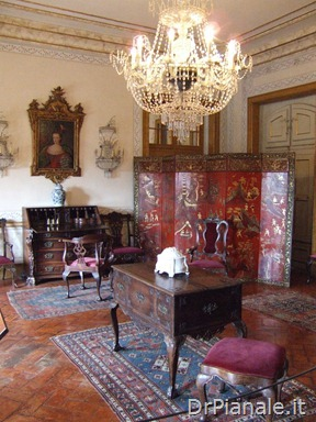 2008_0906_Lisbona_1258