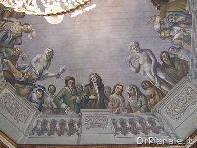 2008_0906_Lisbona_1264