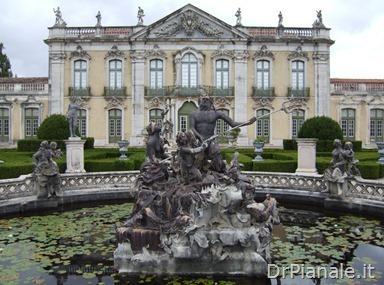 2008_0906_Lisbona_1282