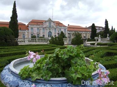 2008_0906_Lisbona_1283