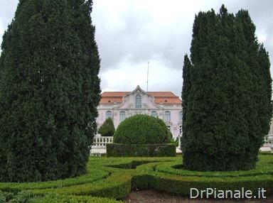 2008_0906_Lisbona_1284
