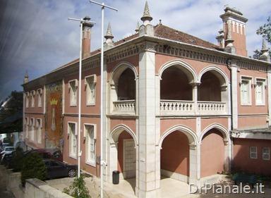 2008_0906_Lisbona_1291