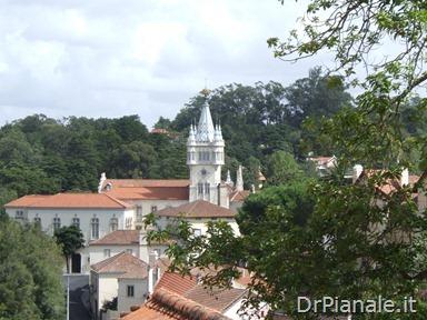 2008_0906_Lisbona_1292