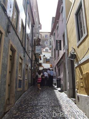 2008_0906_Lisbona_1297