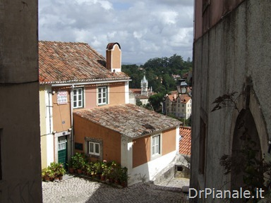 2008_0906_Lisbona_1298