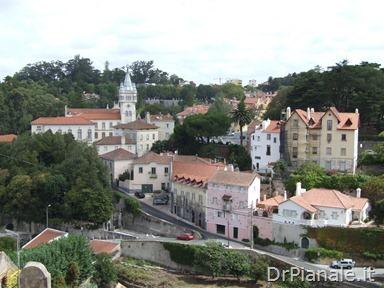 2008_0906_Lisbona_1300
