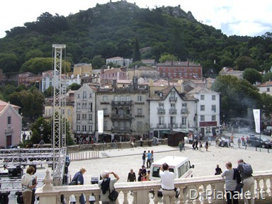 2008_0906_Lisbona_1302