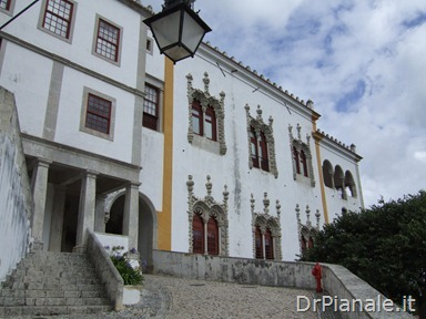 2008_0906_Lisbona_1303