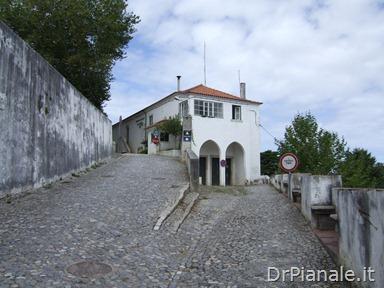 2008_0906_Lisbona_1304