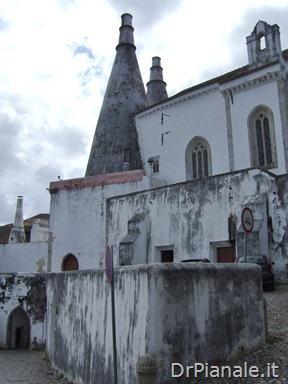 2008_0906_Lisbona_1305