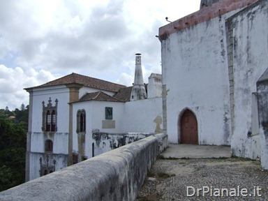 2008_0906_Lisbona_1306